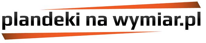 www.plandekinawymiar.pl