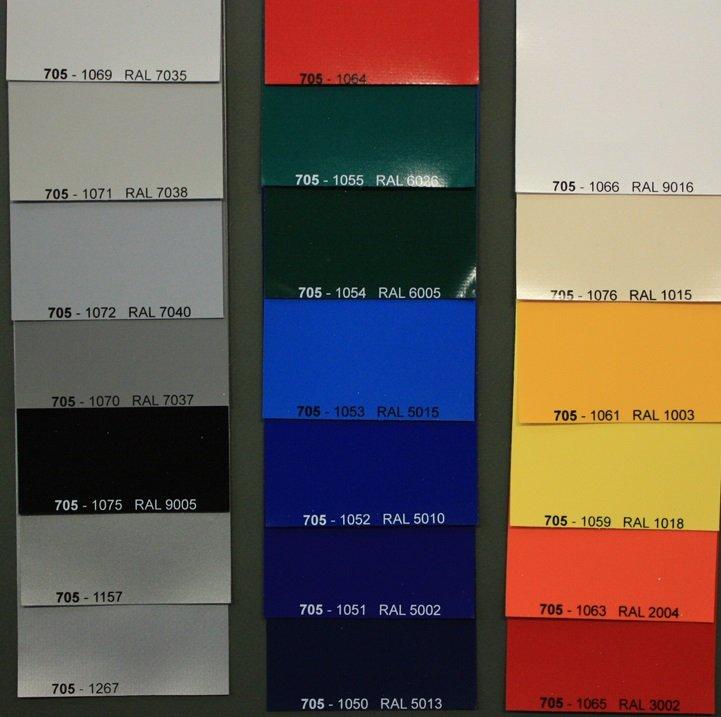 plandeki na wymiar przykladowe kolory